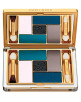 Estee Lauder, Five Color EyeShadow Palette, Blue Dahlia (Cena: 200 zł)
