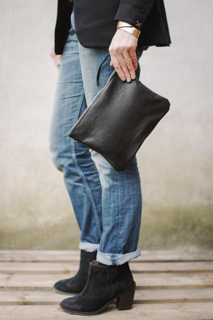 Modne torby. Najmodniejsze torby. Torby Kiddo