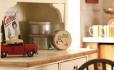 Pin-up w kuchni, czyli nowości z Home&You