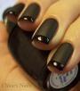 Trendy- fantazyjne paznokcie
