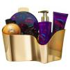 Zestaw kosmetyków Sephora, 122,90 zł