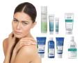 Niedoskonałościom skóry powiedz NIE – nowości kosmetyczne