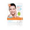 Estetica, Dermo-Pharma, maska-kompres 4D, regeneracja i wygładzenie (Cena: 6,99 zł)