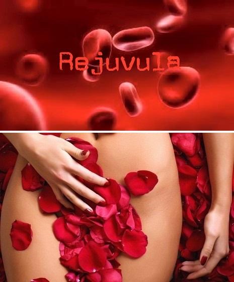 Vajacula czyli intymny zabieg Draculi. Nowość na rynku medycyny estetycznej