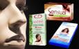Na każdą kieszeń: plastry do depilacji twarzy