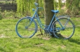 Wiosenna moda rowerowa z LoVelo