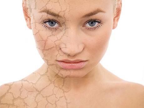 Właściwe nawilżanie to podstawa promiennej i elastycznej skóry
