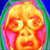 dlaczego trzeba chronić skórę przed promieniowaniem podczerwonym (IR)
