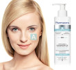Pharmaceris A, Physiopuric-Gel, nawilżający fizjologiczny do mycia twarzy i oczu (Cena: 26,90 zł, 190 ml)