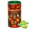 Dary Natury, Kawa żołędziówka eko (Cena: 7 zł, 200 g)