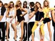 Magda Frąckowiak twarzą Juicy Couture