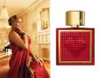 Queen Latifah, Queen  (Cena: 230 zł, 100 ml)