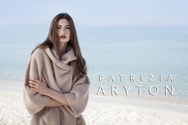 Lifting marki Aryton. Od jesieni z nazwą Patrizia Aryton
