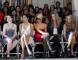Czy gwiazdy stały się krytykami mody?
