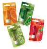 Gracja, Pomadka ochronna intensywnie nawilżająca, mandarynka, aloes, oliwka, truskawka (Cena: 4,50 zł, 4,5 g)