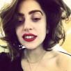 Lady Gaga przed metamorfozą