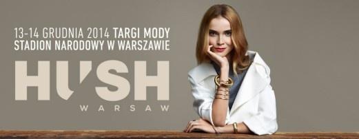 HUSH Warsaw