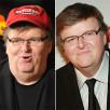 Gwiazdy zrzucają kilogramy.Metamorfozy gwiazd. Michael Moore