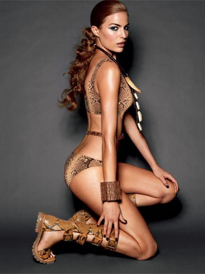 Fryzury 2013 - co będzie modne