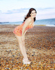 W stylu pin –up: kolekcja Kelly Brook dla New Look
