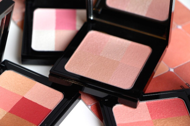 Produkt tygodnia. Brightening Brick od Bobbi Brown