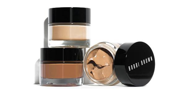 Na każdą kieszeń: testujemy 5 ciekawych kosmetyków