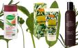Na każdą kieszeń: szampony w zgodzie z naturą