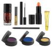 Tydzień makijażu Snobki: Make Up Store – kosmetyki Kate Middleton