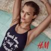 H&M lato 2015