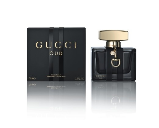 OUD, GUCCI