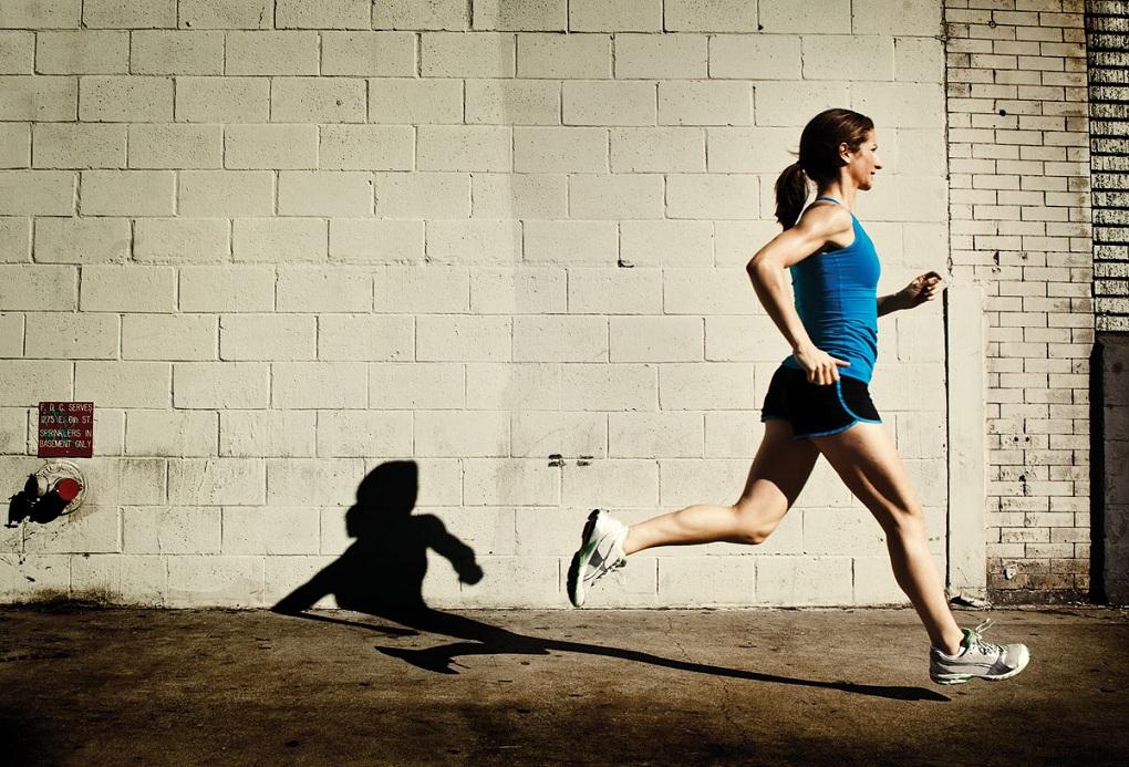 Soja może pomóc schudnąć po menopauzie