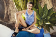 Zara Home kolekcja plażowa