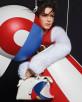 Kendall Jenner w jesiennej kampanii Fendi