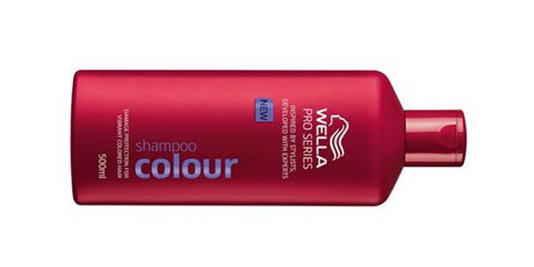 Na każdą kieszeń: testujemy szampony do włosów farbowanych