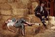 Gigi Hadid nową twarzą Victoria's Secret