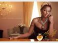 Mary J. Blige, My Life (Cena: 167 zł, 100 ml)