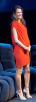 Alessandra Ambrosio poleca depilatory Philips SatinSoft