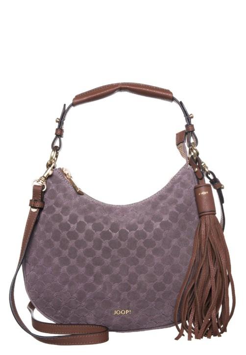 93fa83b0d3a16 Kupujemy  torebki z frędzlami - SNOBKA