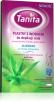 Tanita, Aloesowe plastry z woskiem do depilacji ciała, 12 pojedynczych plastrów + oliwka po depilacji (Cena: 11 zł)