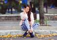 Portret blogerki: Cajmel