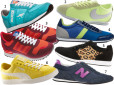 Kupujemy: buty sportowe