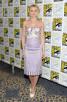 Gwiazdy w ołówkowych spódnicach. Jennifer Morrison