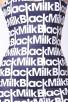 Hit: seksowne sukienki Black Milk