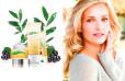Avon, Solutions truly radiant VIP, koloryzująco-nawilżający krem na dzień SPF 20  (Cena: 26 zł, 50 ml), 5 minutowa kuracja rozświetlająca (Cena: 26,00 zł, poj. 75 ml), rewitalizująco-rozświetlający krem na dzień SPF 15 (Cena: 26 zł, poj. 50 ml), naprawcza emulsja na noc (Cena: 26 zł, poj. 50 ml), żel do pielęgnacji okolic oczu (Cena: 26 zł, poj. 15 ml)