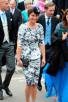 Która lepiej: Pippa Middleton czy Kelly Brook