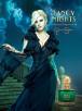 Jessica Simpson, Fancy Nights (Cena: 120 zł, 100 ml)