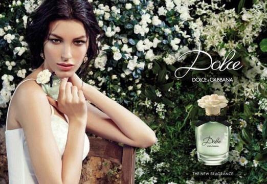 Dolce, Dolce&Gabbana (259 zł/50 ml woda perfumowana)