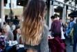 Zrób to sama! Kosmetyczne DIY: ombre na włosach