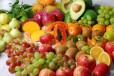 dieta i ochrona przed promieniowaniem UV