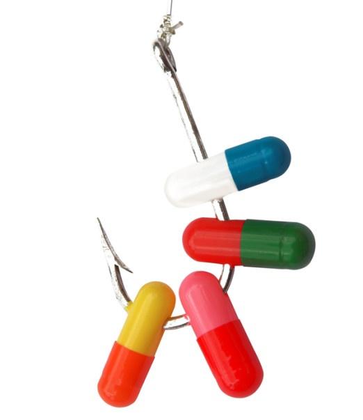 Jak działają sterydy?